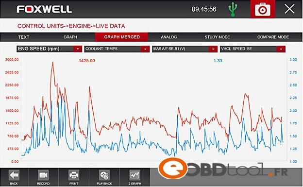 foxwell-gt80-plus-diagnostic-platform-software-2