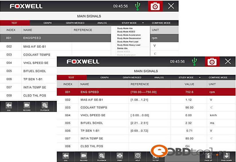 foxwell-gt80-plus-diagnostic-platform-software-3