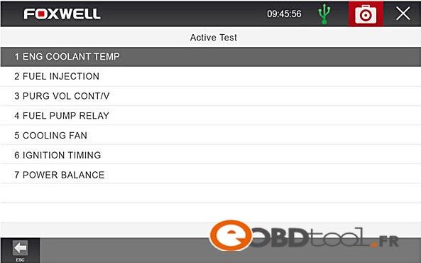 foxwell-gt80-plus-diagnostic-platform-software-4
