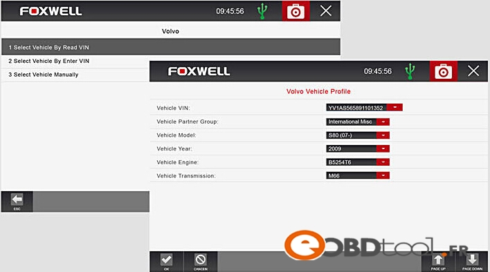 foxwell-gt80-plus-diagnostic-platform-software-7