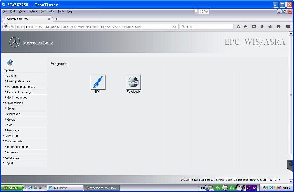 new-ecp-net-icon-3