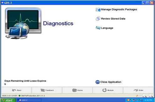 v20111-gm-mdi-software-display-1