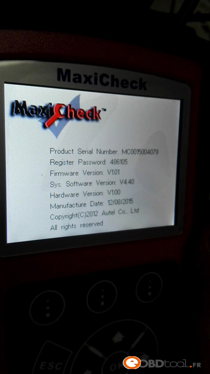 MaxiCheck-Pro-about-information-03