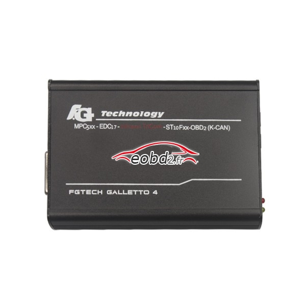 new-fgtech-galletto-4-master-new-1