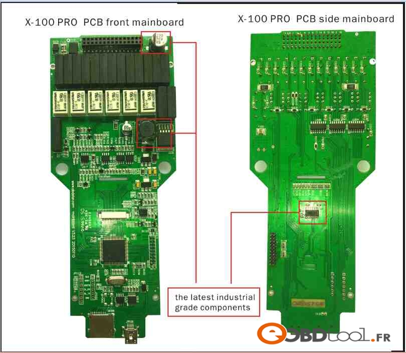 new-design-pcb-hardware-2
