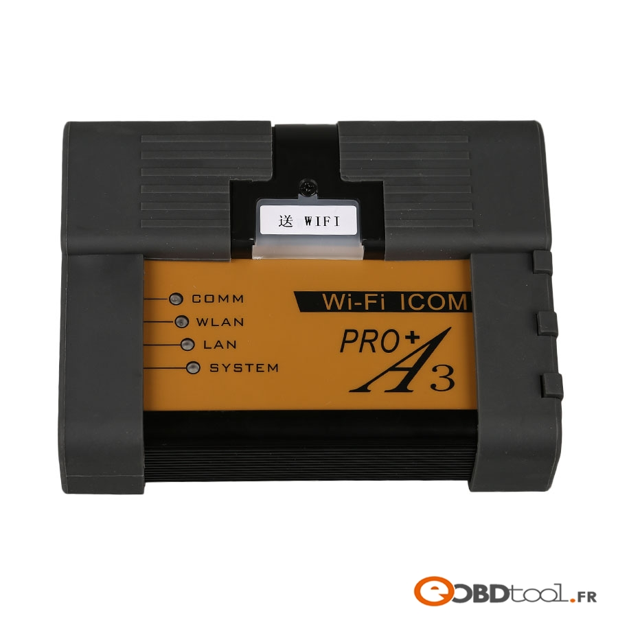 new-bmw-icom-a3-professional-diagnostic-tool-with-wifi-3