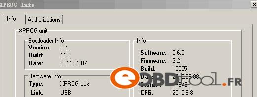xprog-m-v5.6-hardware