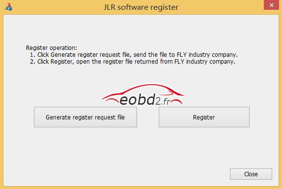 jlr-register-en