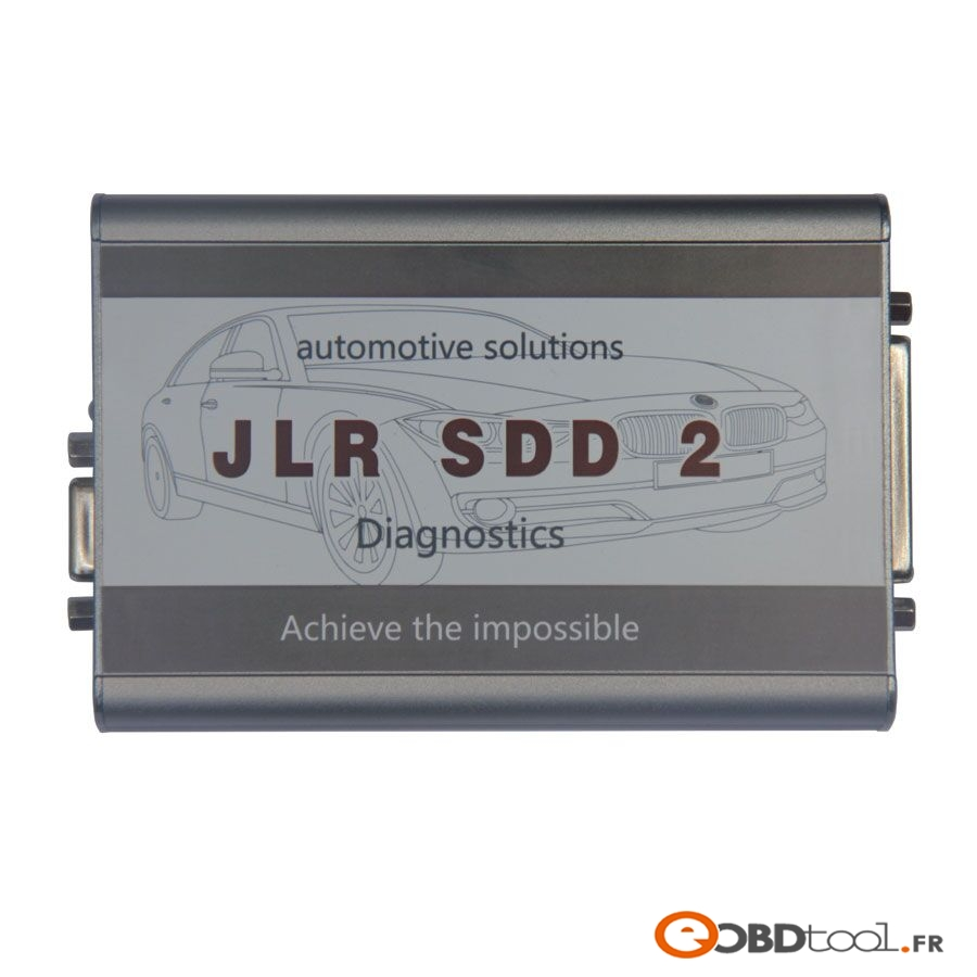 jlr-sdd2-for-all-landrover-jaguar-5