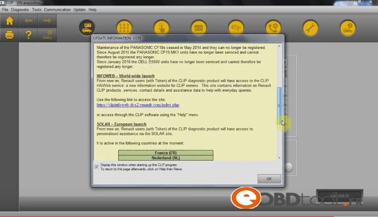 renault-v159-software-display-2