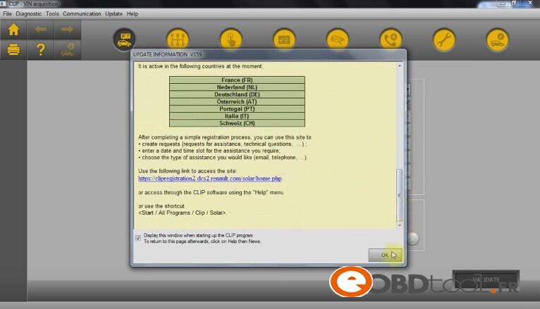 renault-v159-software-display-3