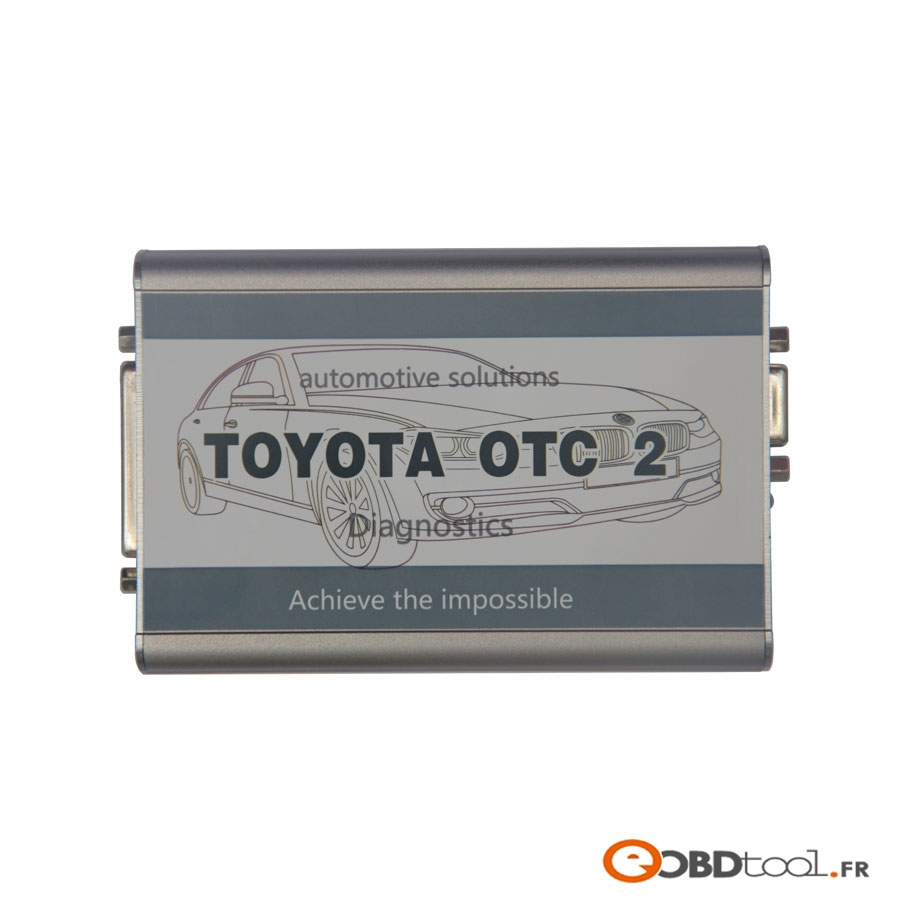 toyota-otc-2-with-latest-software-for-all-toyota-4