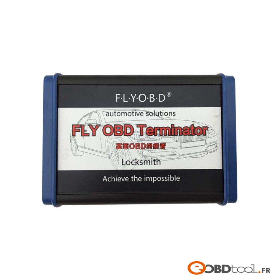 obd-terminator-full-version-3