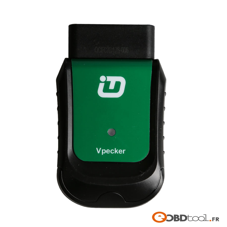 vpecker-easydiag-diagnostic-tool-support-wifi-5