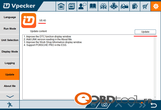 vpecker-easy-diag-software-display-3