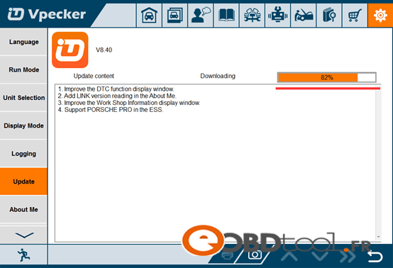 vpecker-easy-diag-software-display-4