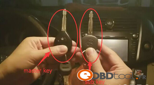master-key-g-key