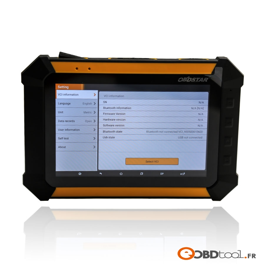 obdstar-x300-dp-full-system-package-15