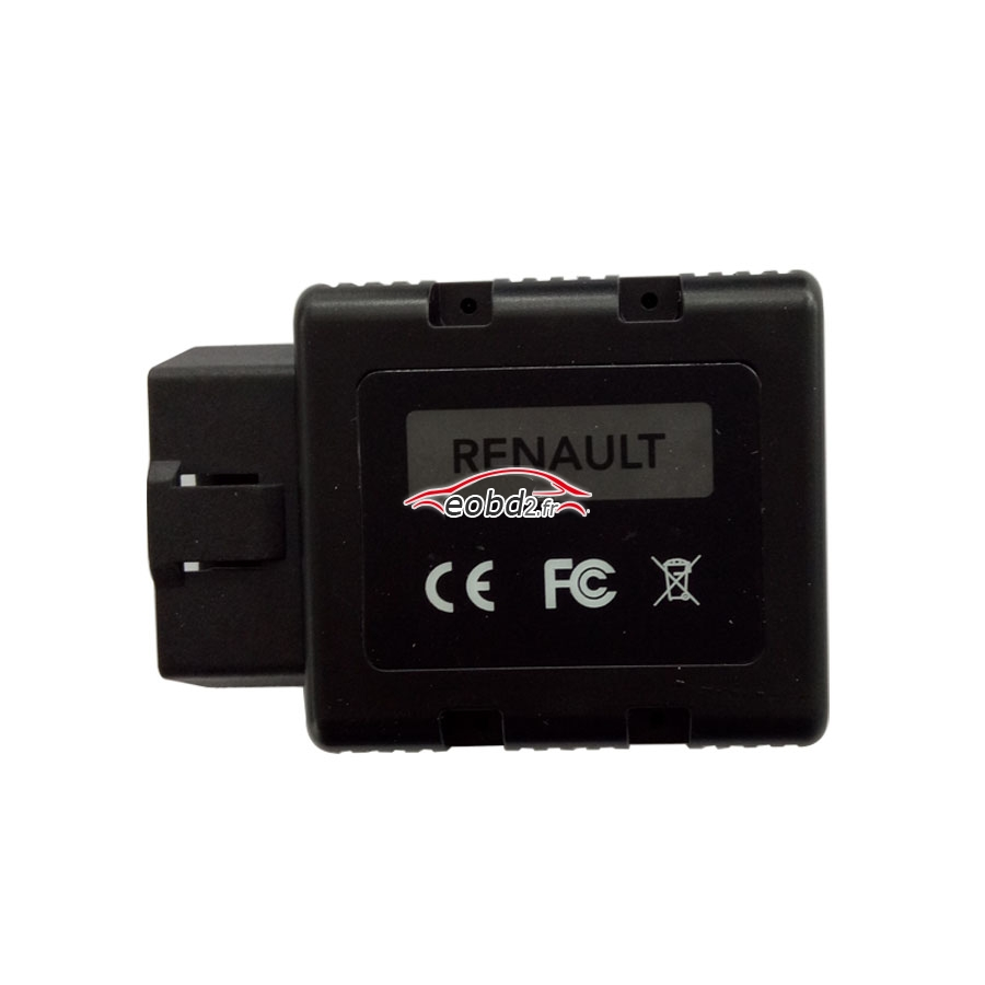 renault-com-bluetooth-diagnostic-and-programming-tool-7