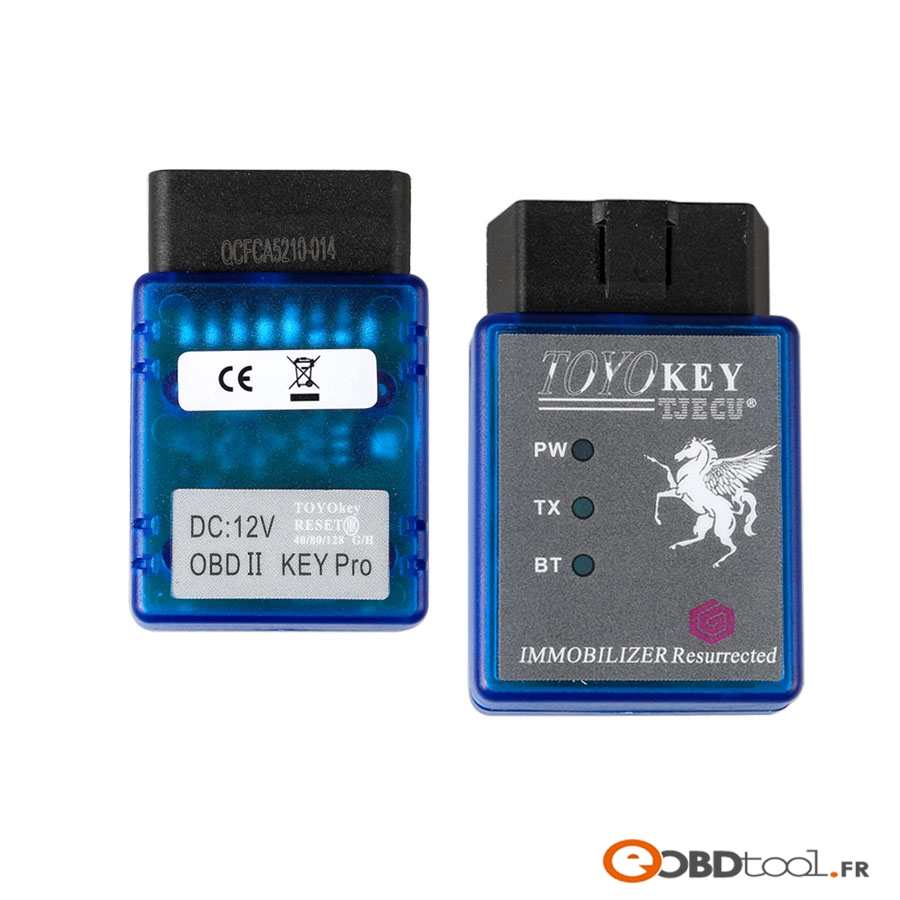 toyo-key-obdii-with-mini-cn900-1