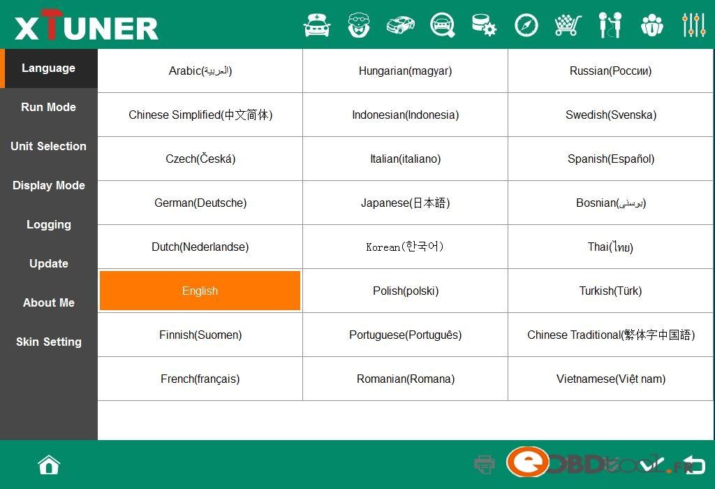 xtuner-e3-language
