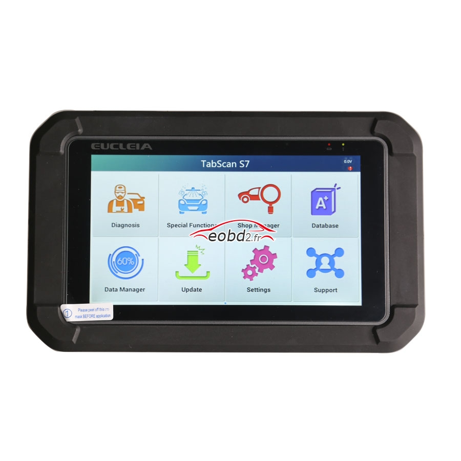 tabscan-s7-automotive-intelligence-diagnostic-system-1