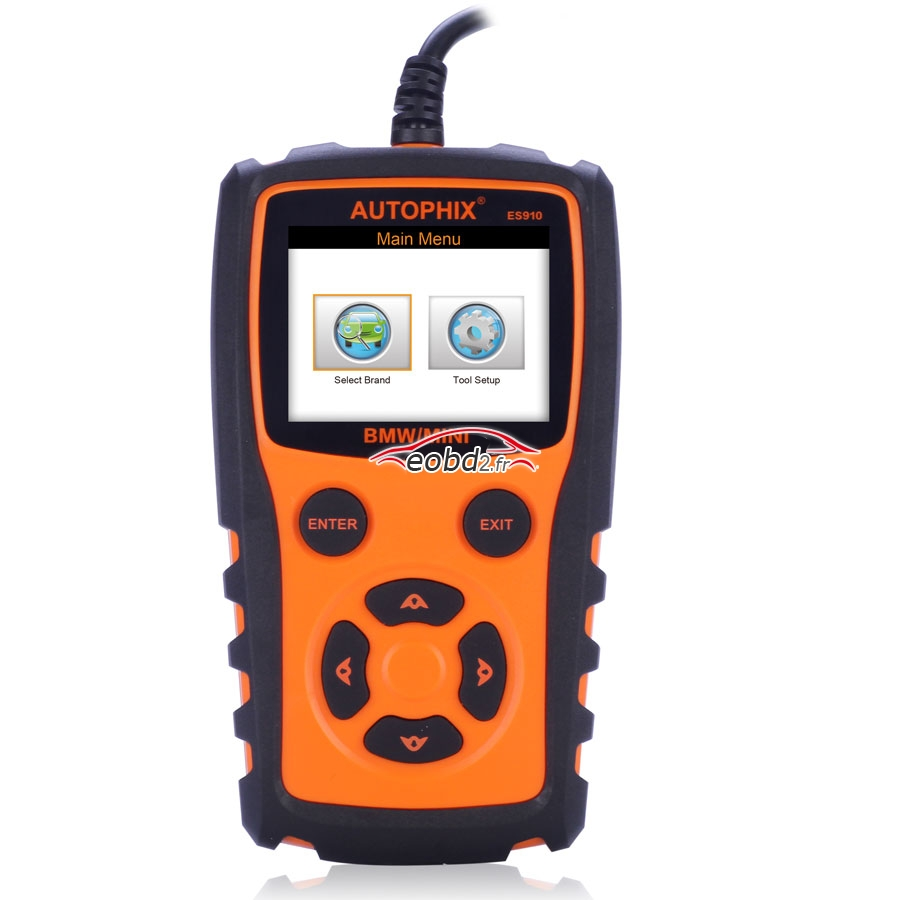 autophix-es910-diagnostic-scanner-6