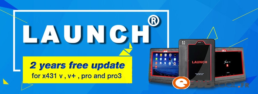 launch-x431-pro-display-1