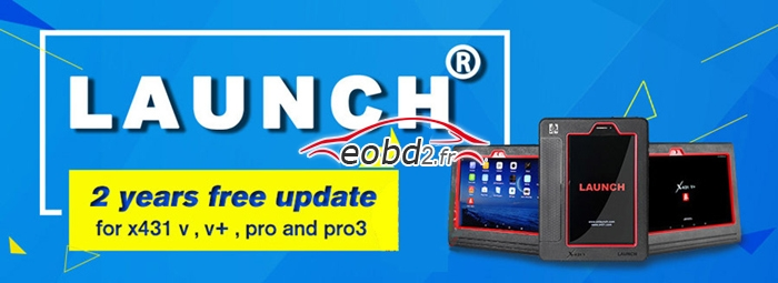 launch-x431-pro-tablet-diagnostic-tool-ad