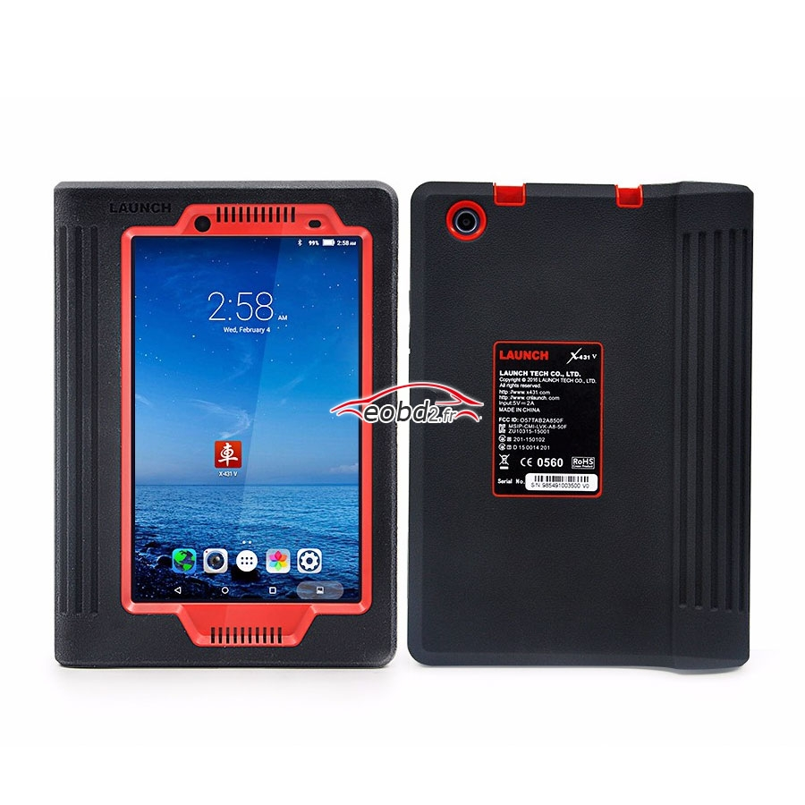 launch-x431-v-8inch-tablet-diagnostic-tool-1