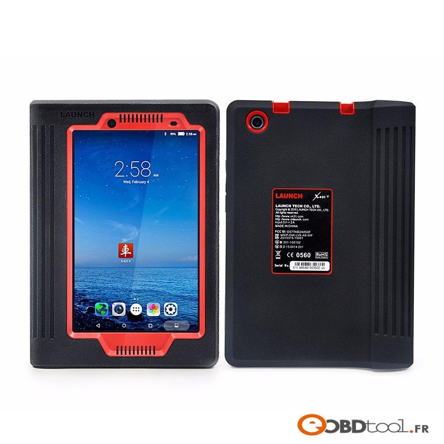 launch-x431-v8-lenovo-tablet-pc-3