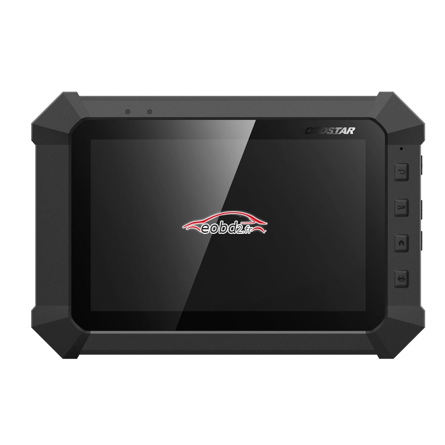 obdstar-dp-pad-tablet-obdii-tool-1