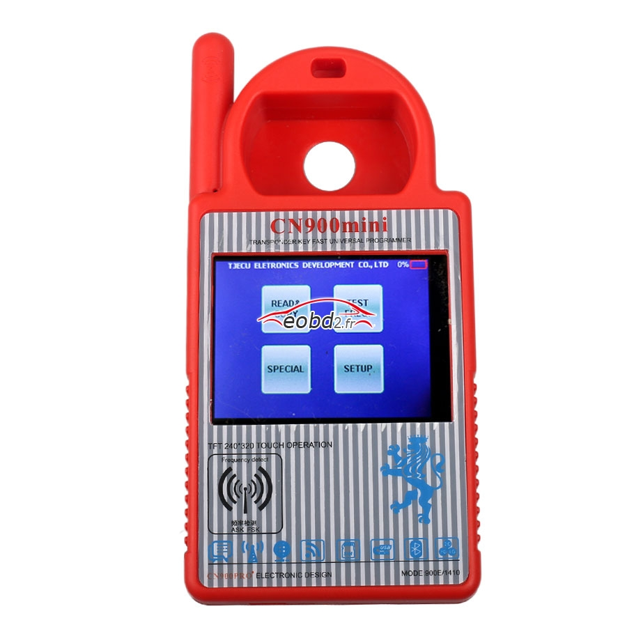 smart-cn900-mini-transponder-key-programmer-01