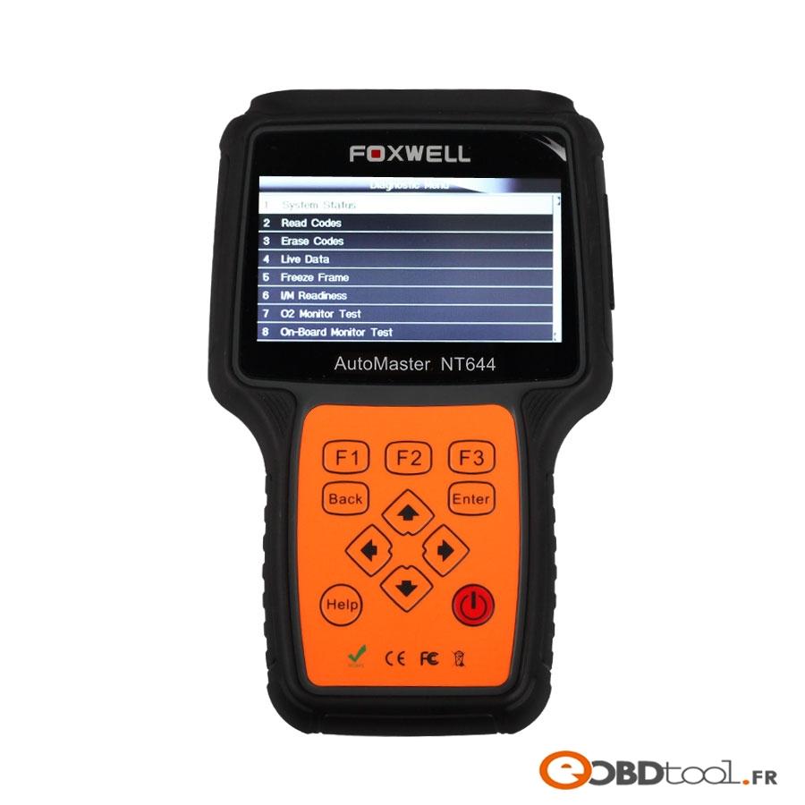 foxwell-nt644-scanner-1