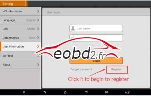 obdstar-x300-dp-Tablet-Register-guide-0-300x19000000000