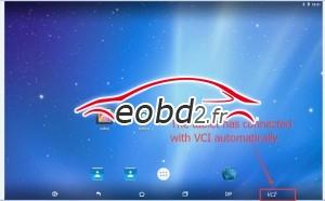 obdstar-x300-dp-Tablet-Register-guide-02-300x18633333333