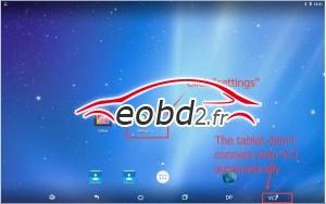 obdstar-x300-dp-Tablet-Register-guide-03-300x188555555555555