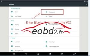 obdstar-x300-dp-Tablet-Register-guide-04-300x18666666666666