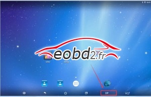 obdstar-x300-dp-Tablet-Register-guide-07-300x19299999999