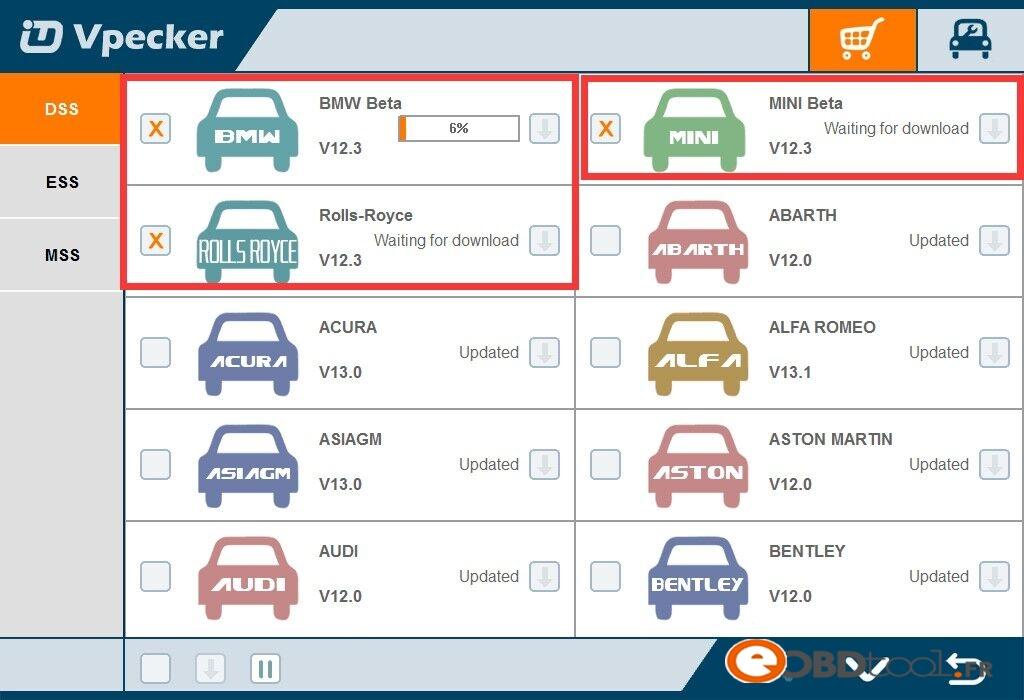 vpecker-easydiag-update-information-2