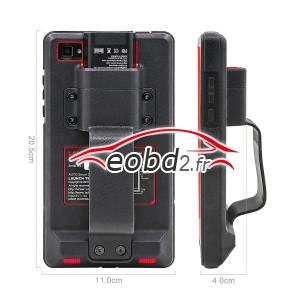 x431-pro-mini-back-300x30022222