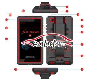 x431-pro-mini-handset-300x265