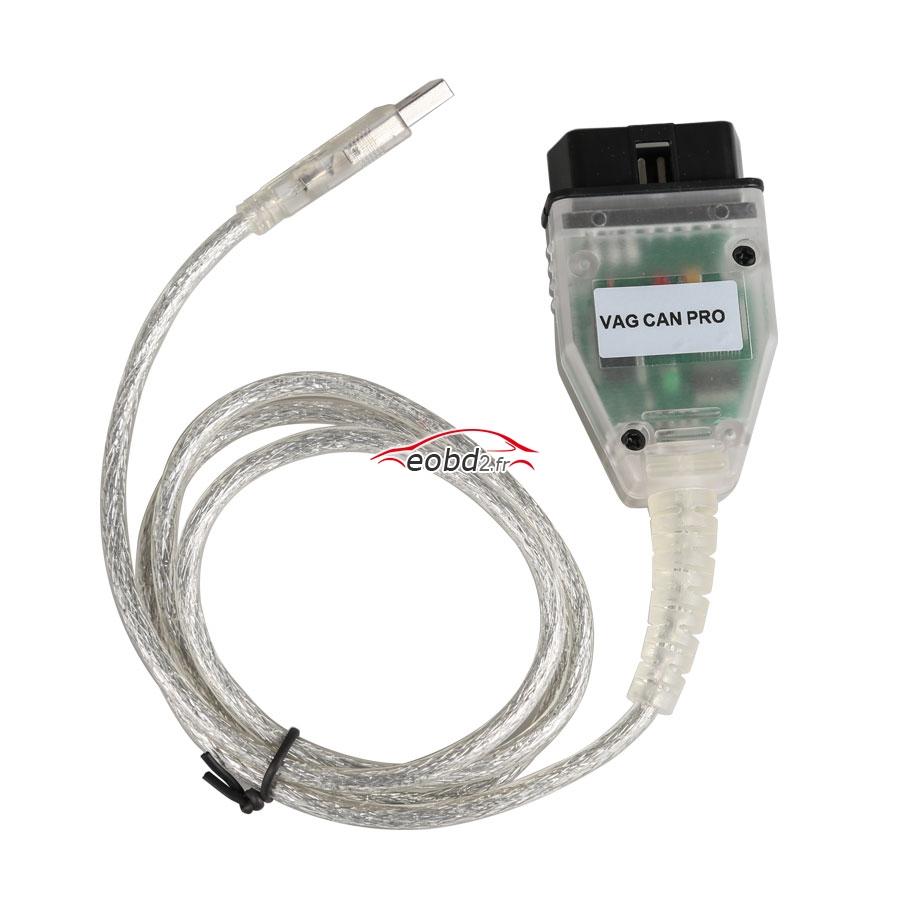 68001-vag-can-pro-can-bus-uds-k-line-sw-vcp-scanner-1