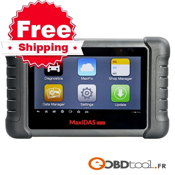 autel-maxidas-ds808k-diagnostic-tool-5