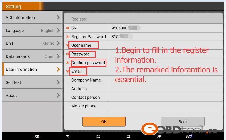 obdstar-tablet-registration-and-upgrade-10
