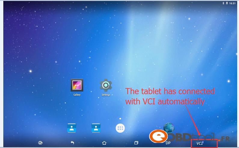 obdstar-tablet-registration-and-upgrade-2