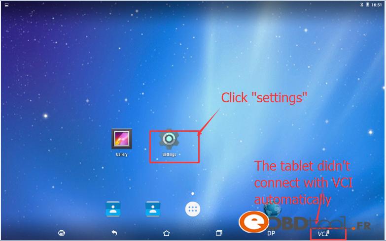 obdstar-tablet-registration-and-upgrade-3