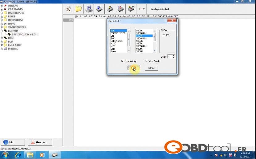 how-to-install-carprog-10.05-windows7-4