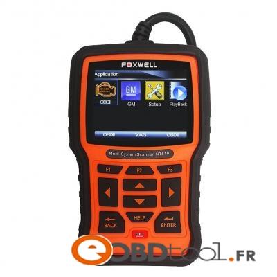 Foxwell-Nt510-Full-6