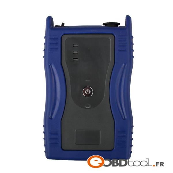gds-vci-trigger-module-blue-2